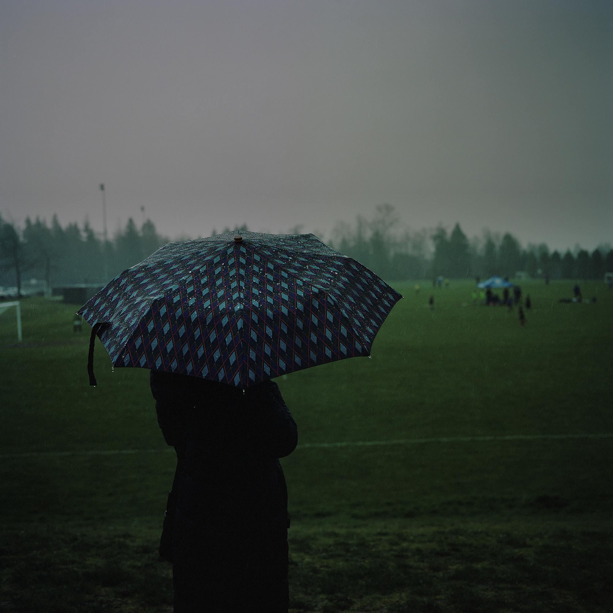 Soccer_Game_Rain.jpg