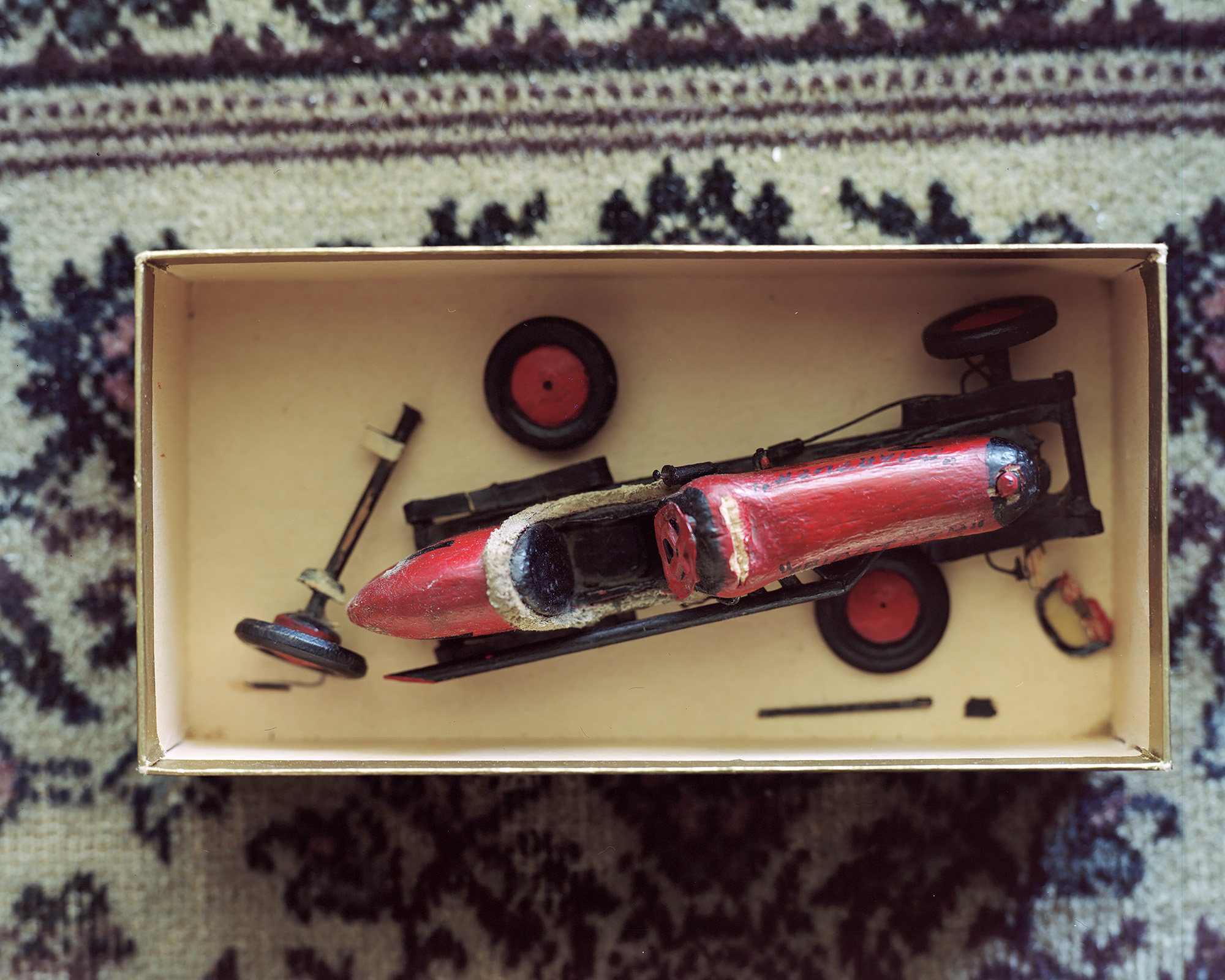 160NC Toy Car.jpg