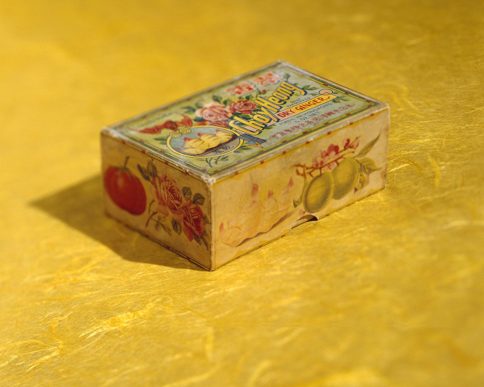 Ginger Box 1.jpg