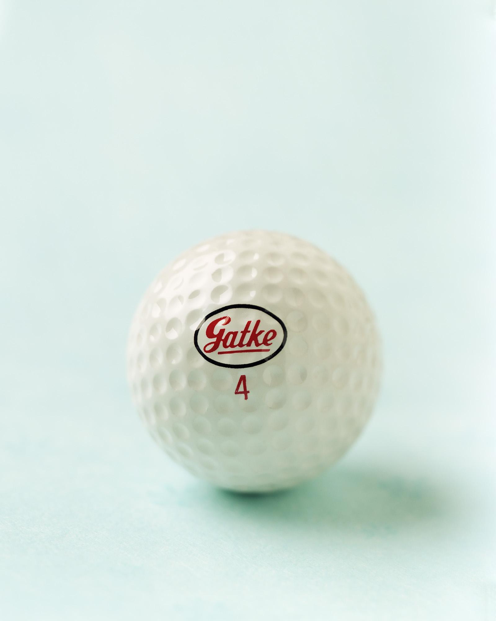 Golf Ball 16x20.jpg