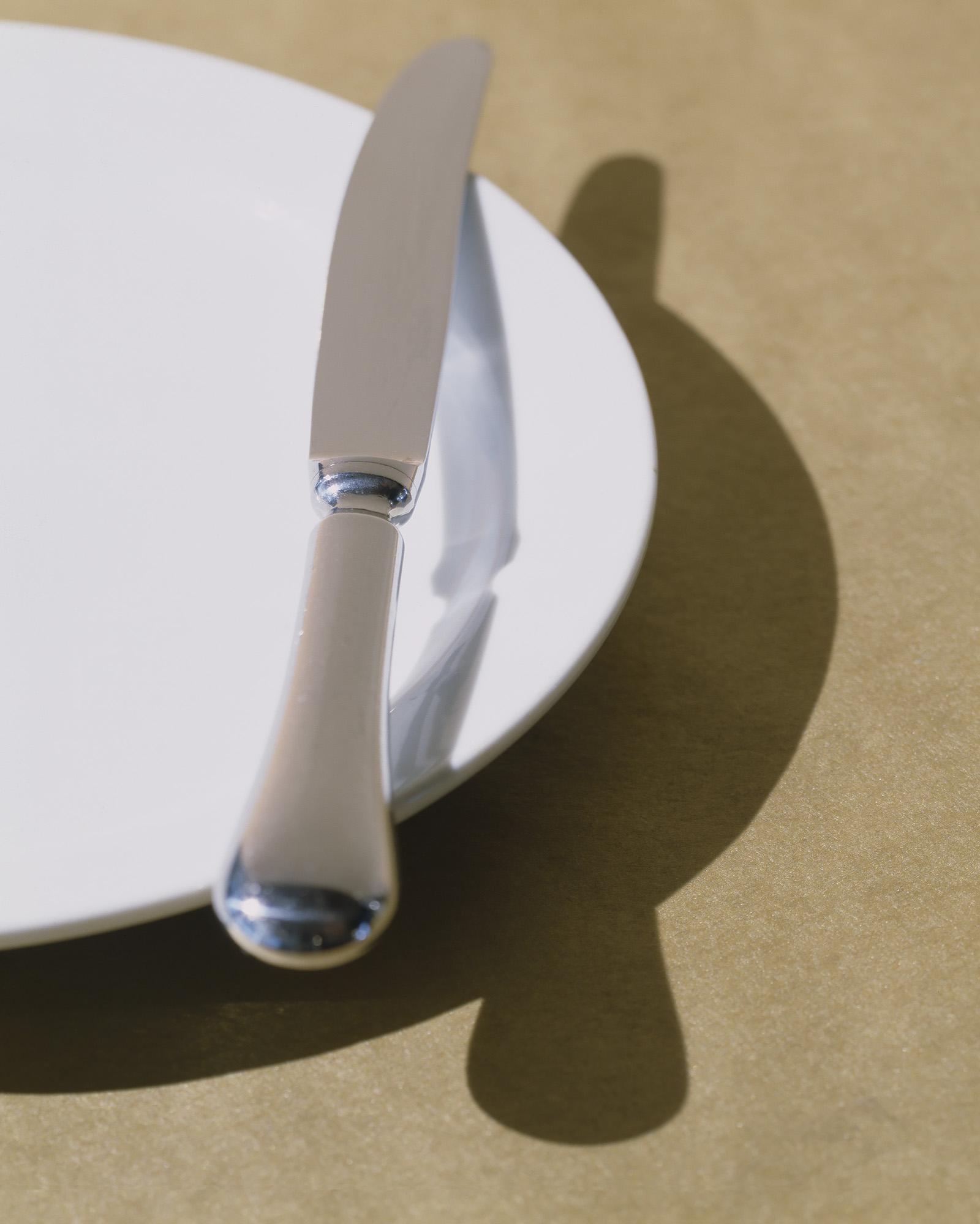 Knife on Plate.jpg