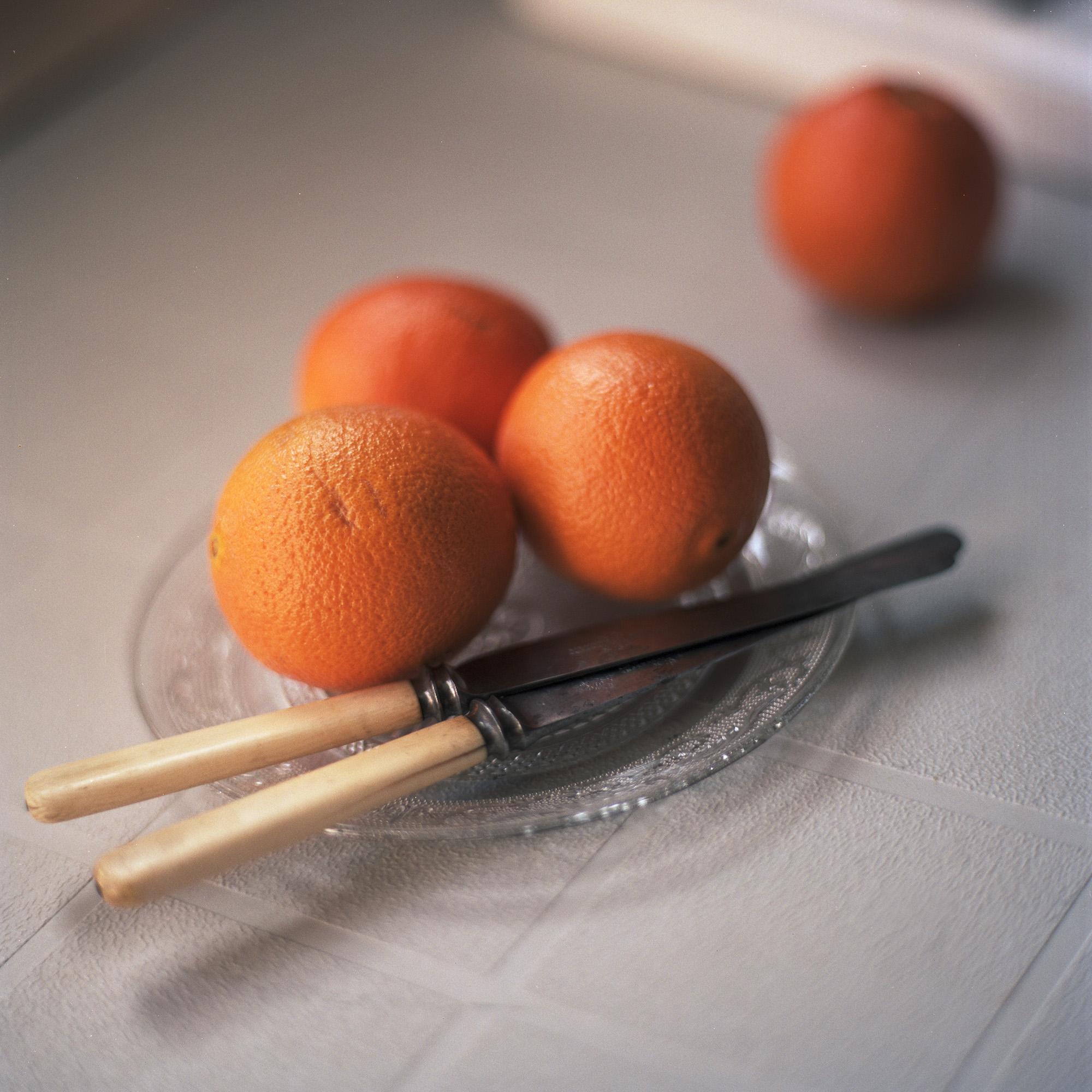 Oranges on Plate.jpg