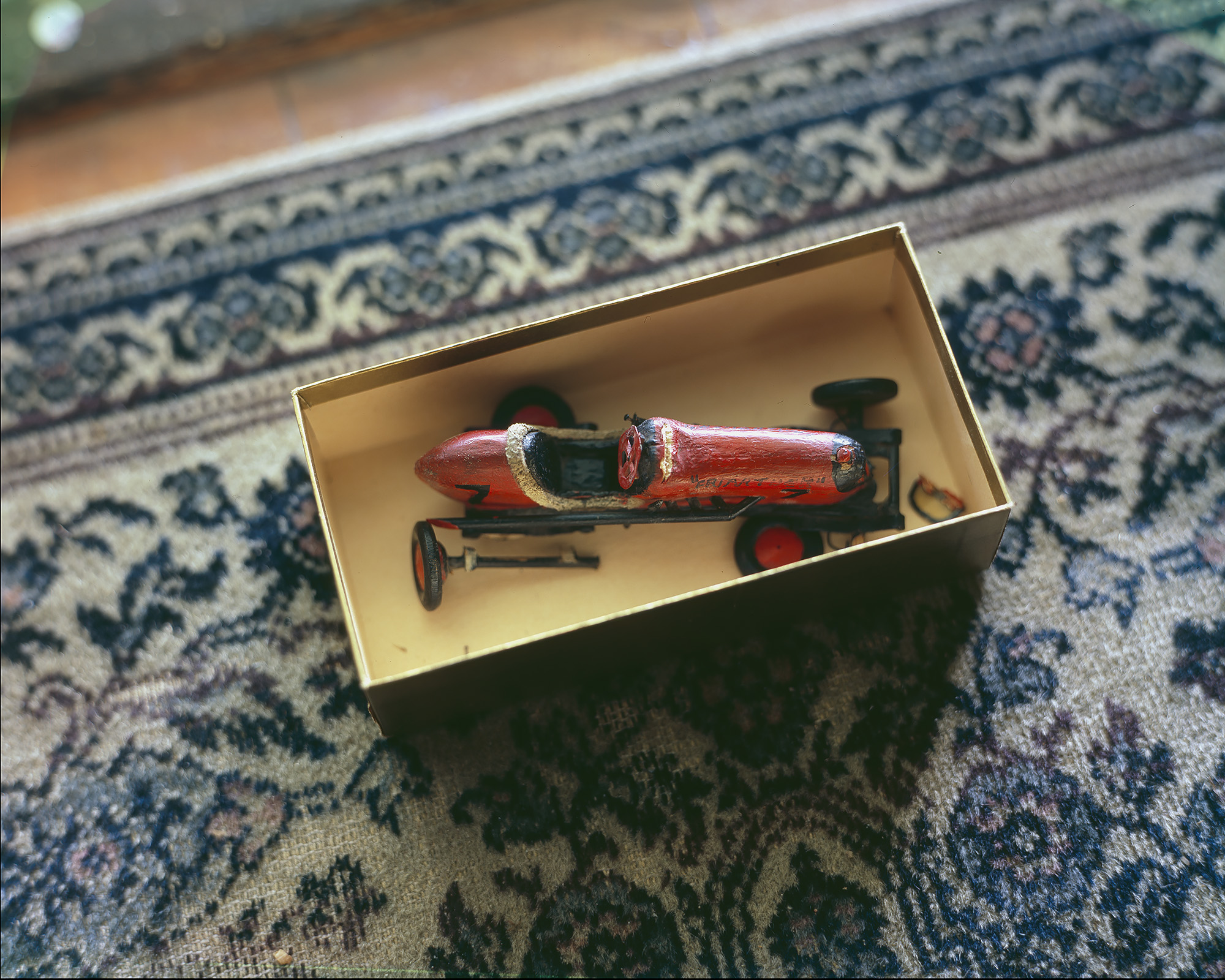RDP Toy Car.jpg