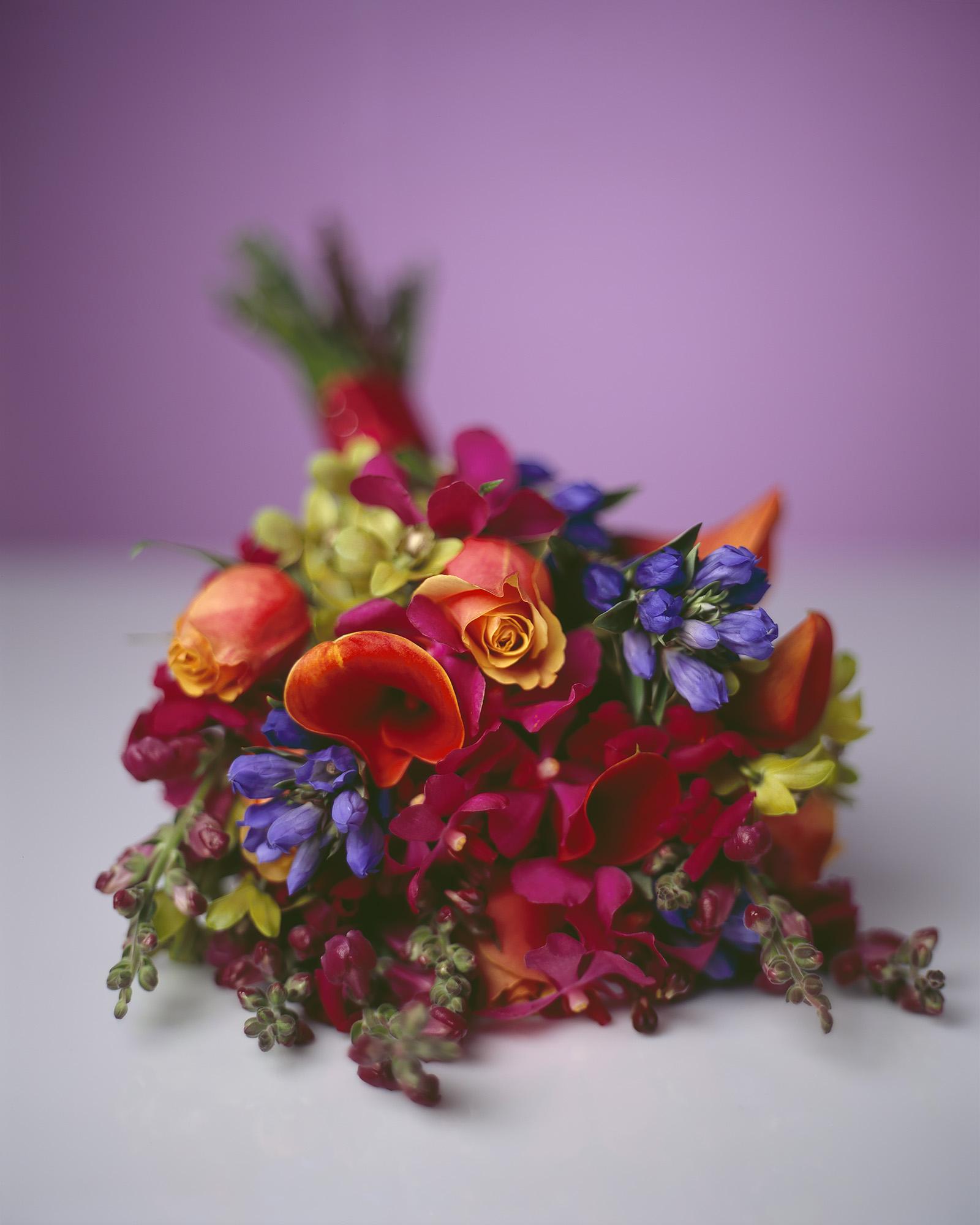 Real Weddings Bouquet.jpg