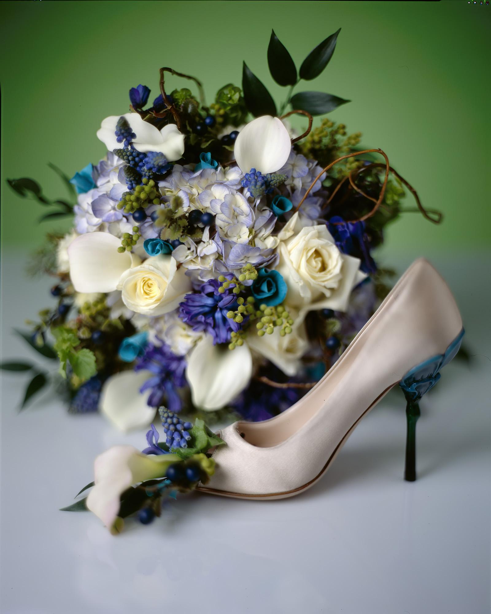 Real Weddings Shoe Film.jpg