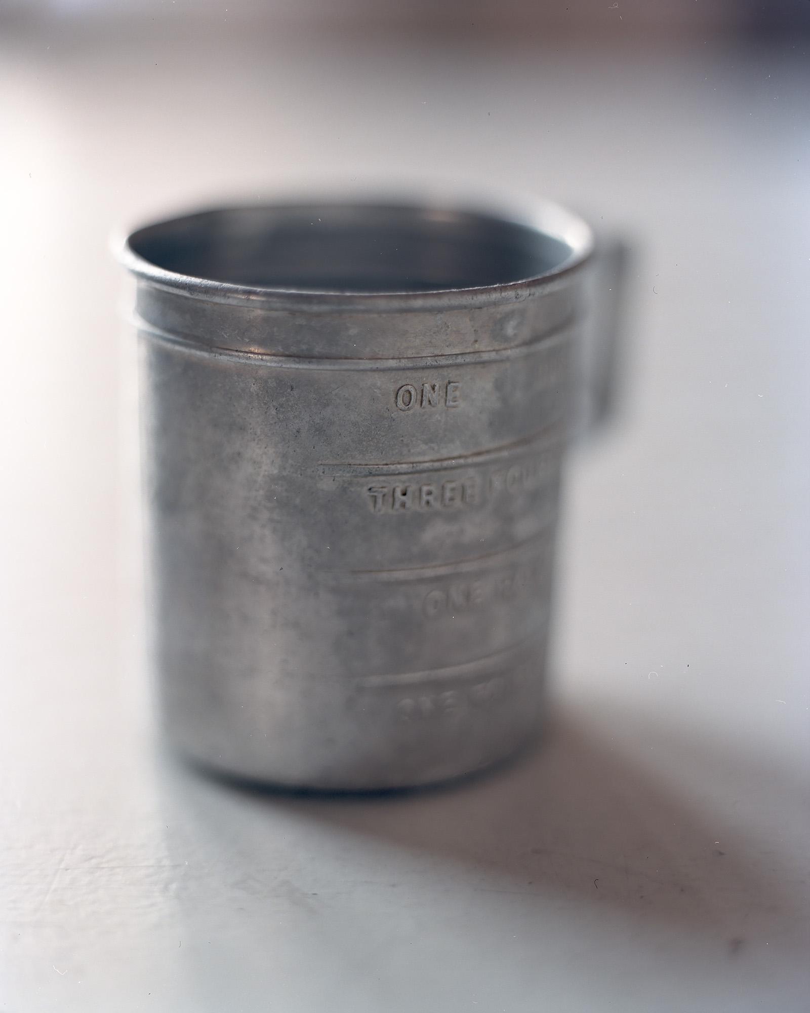 Tin Cup1.jpg