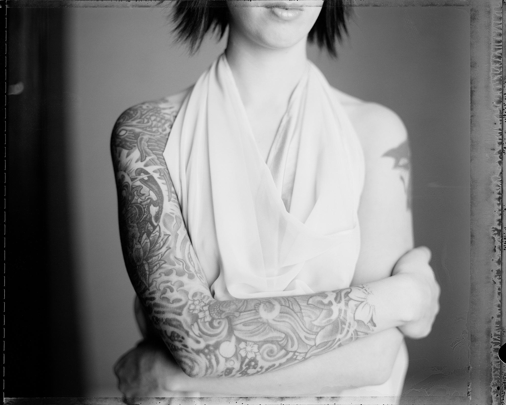 Mya_Mayhem_Tattoos.jpg