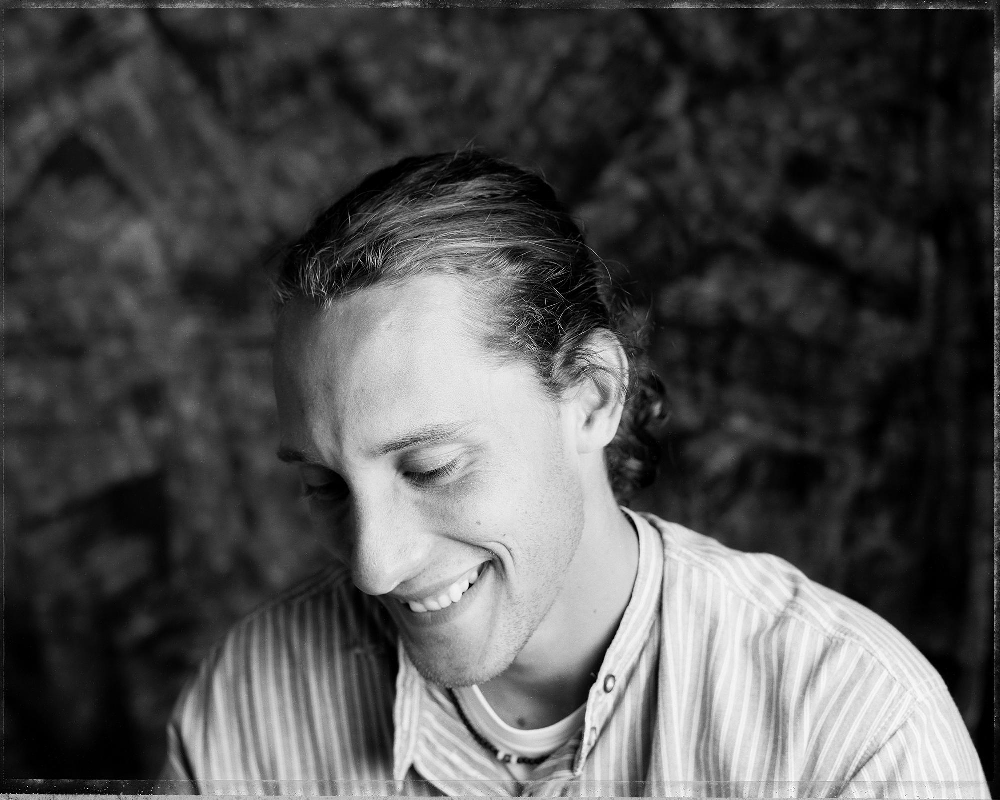 Tom_Smiling.jpg