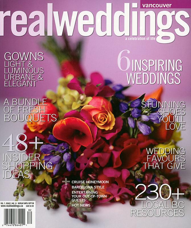 Real Weddings Cover.jpg