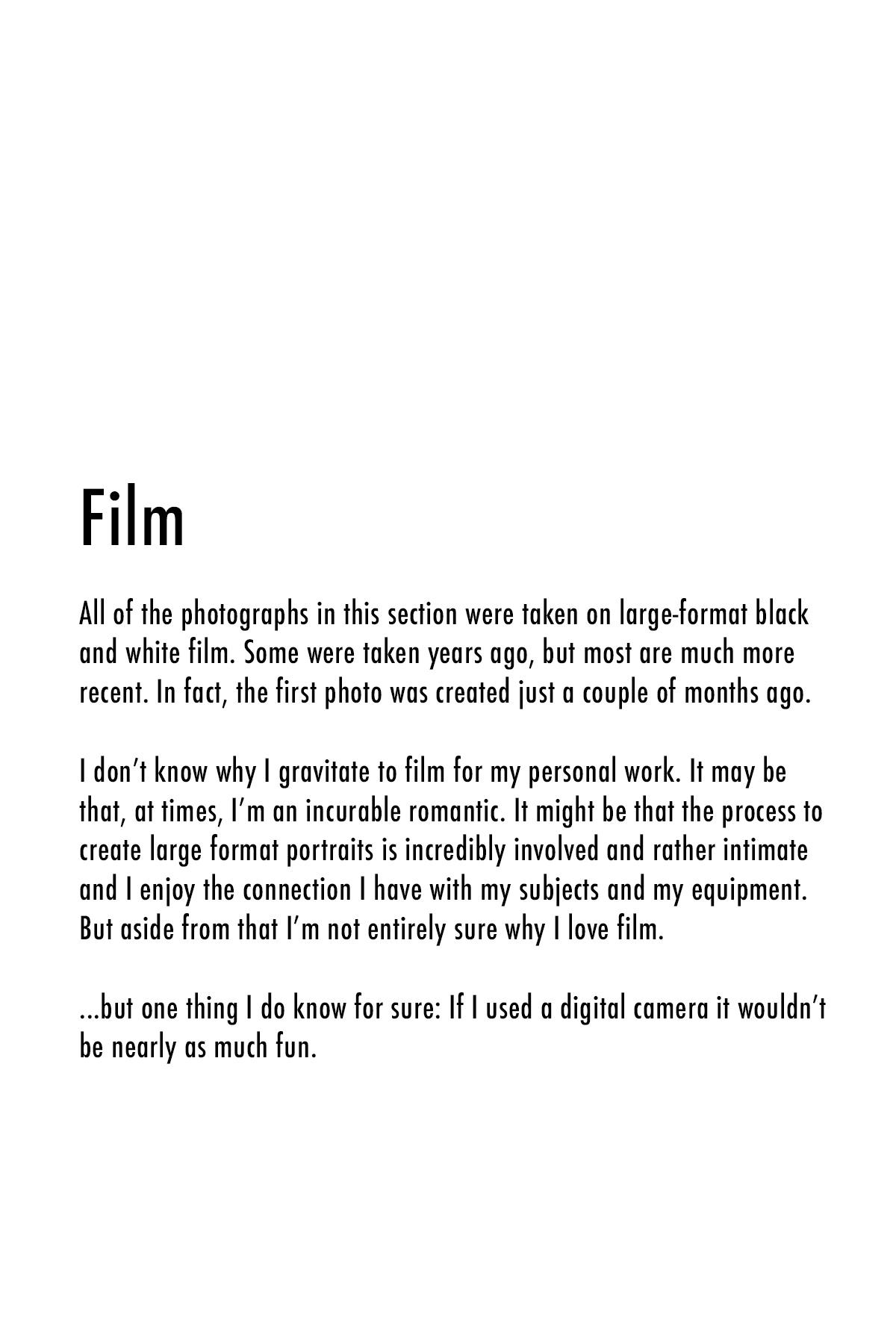 Film_Blurb.jpg