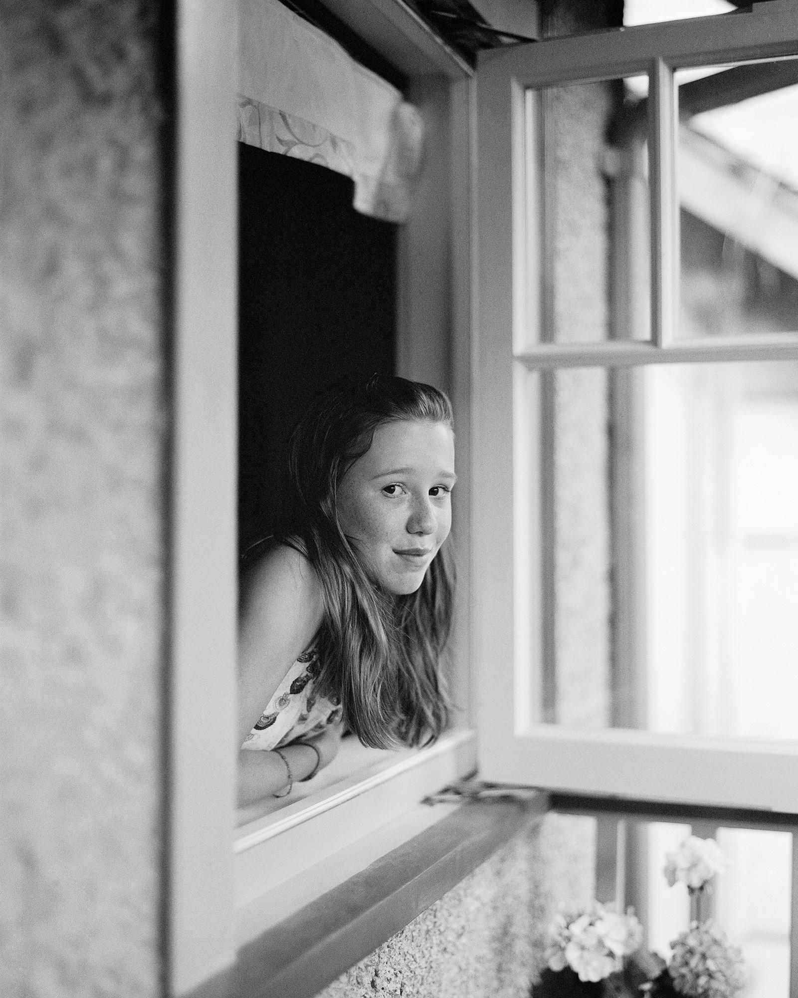 Margot_at_Kitchen_Window.jpg