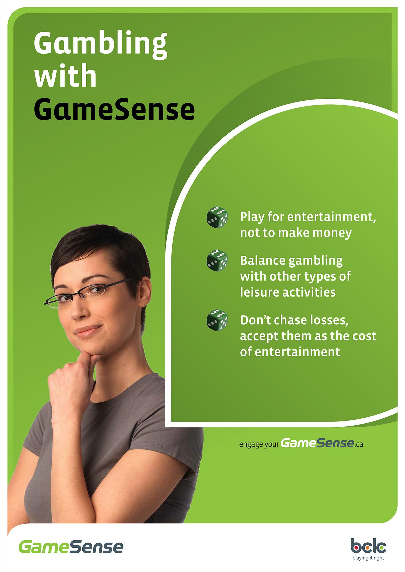 GS Poster Tips 1-1.jpg