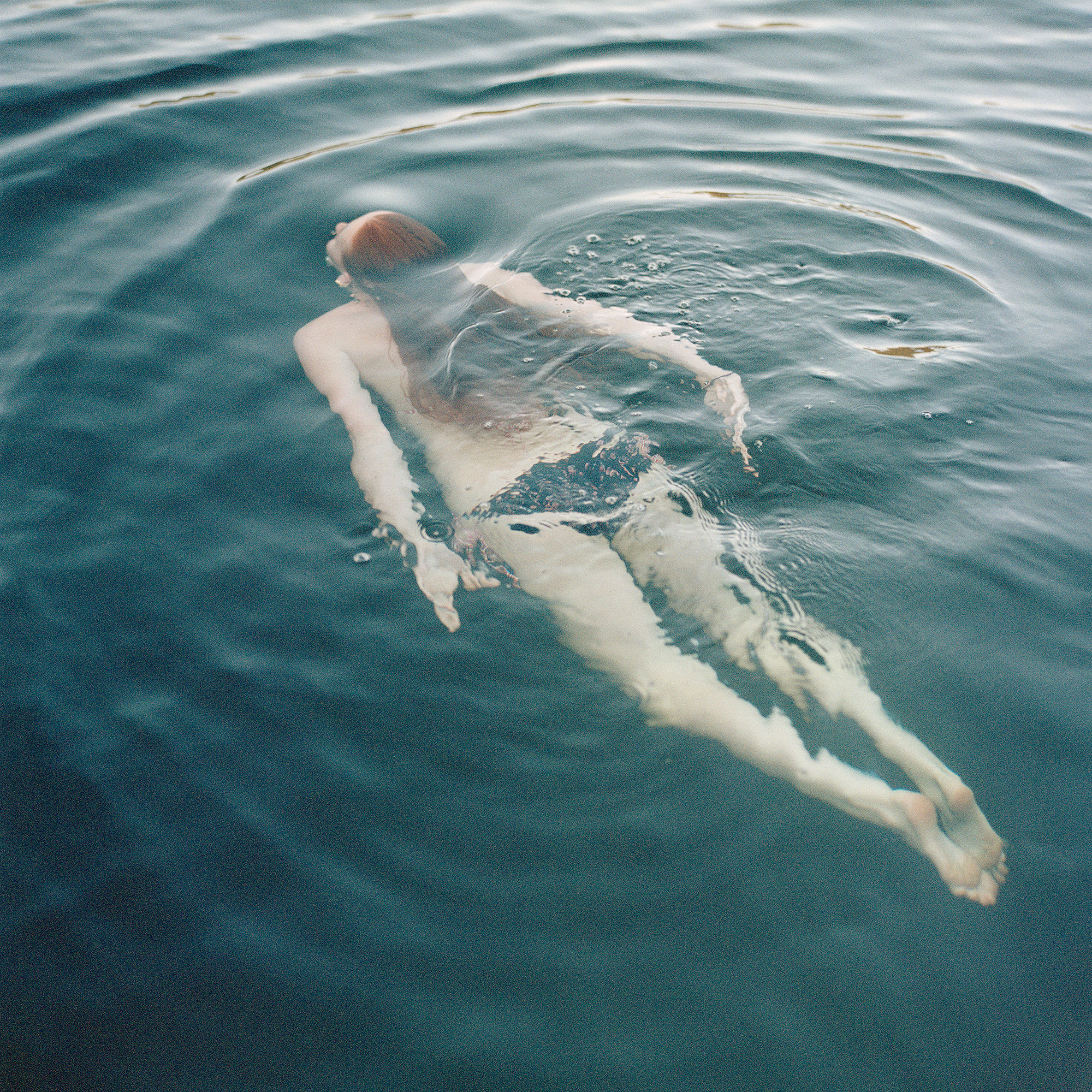 17_07_17_P_MCB_Underwater.jpg