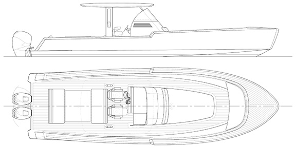 40ft hull lines - cropped copy.jpg