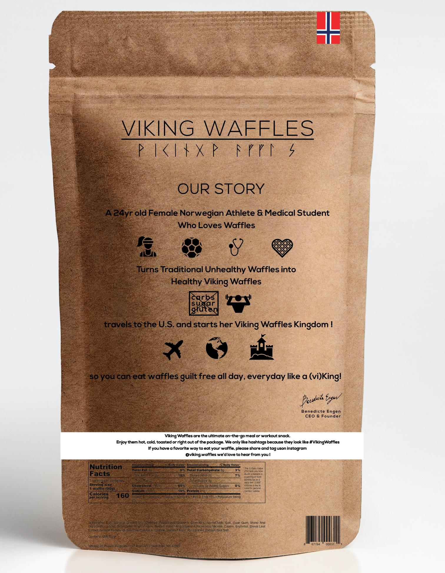 Back-Viking-Waffle-mockup-may-2017-final.jpg