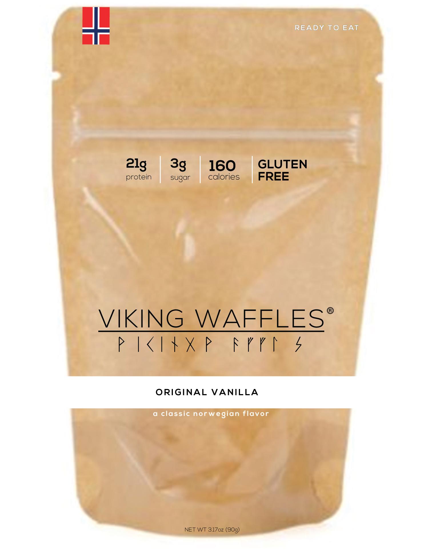 Front-Viking-Waffle-mockup-may-2017-official.jpg