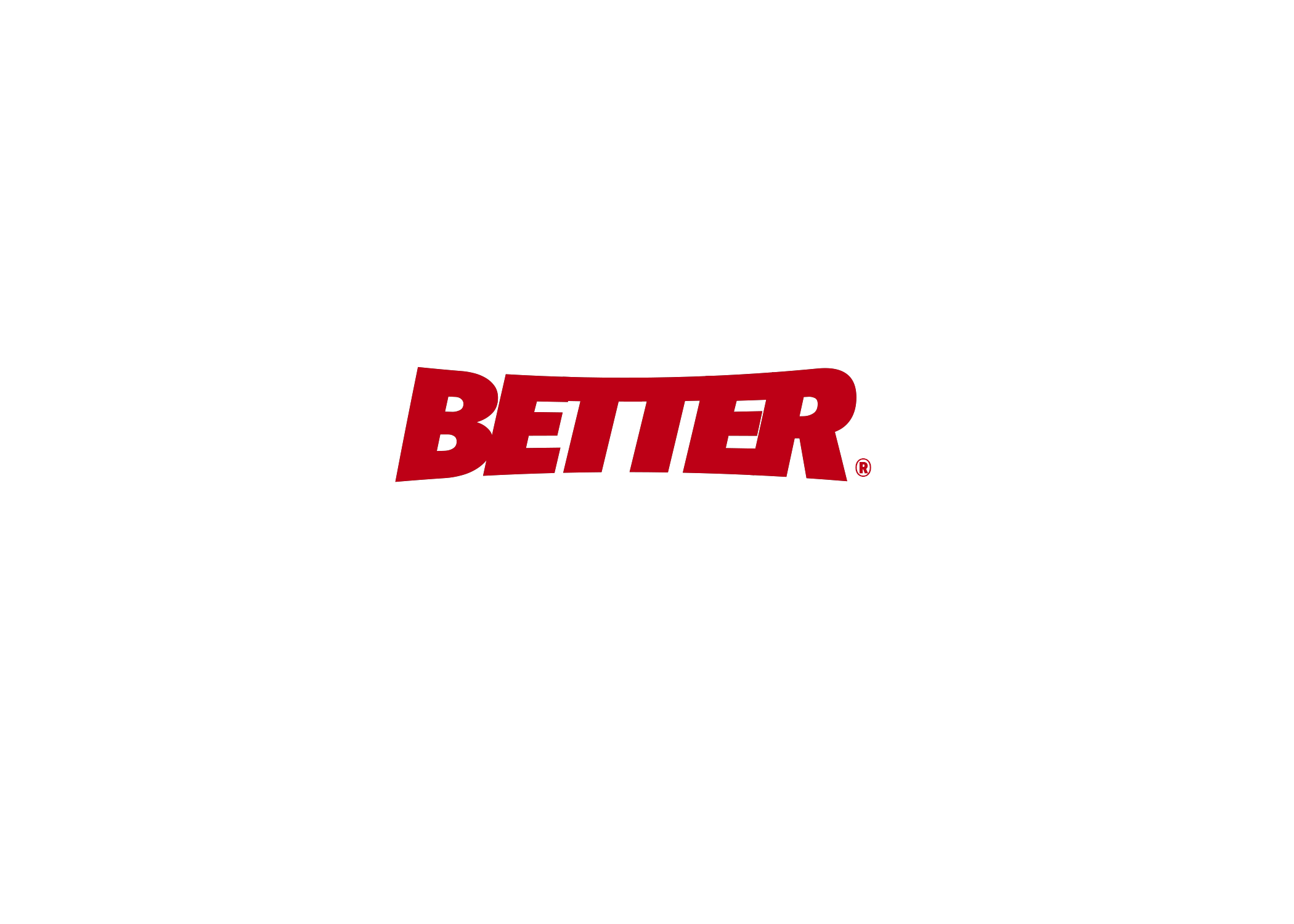 Better®-Logo-Red.png