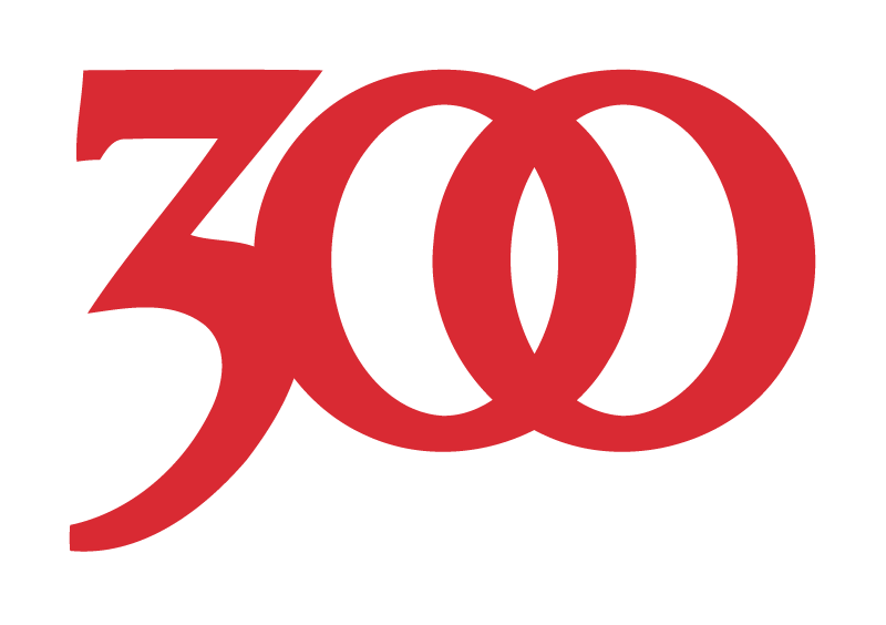 Logo_for_300_Entertainment.png