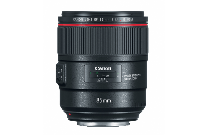 canon-85mm.png