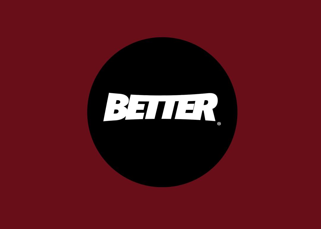 Better®-bw-logo.png
