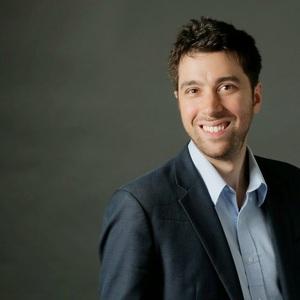 Lane rettig - Founder of CryptoNYC