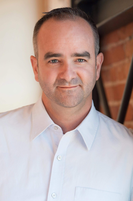 charles manning - CEO OF KOCHAVA