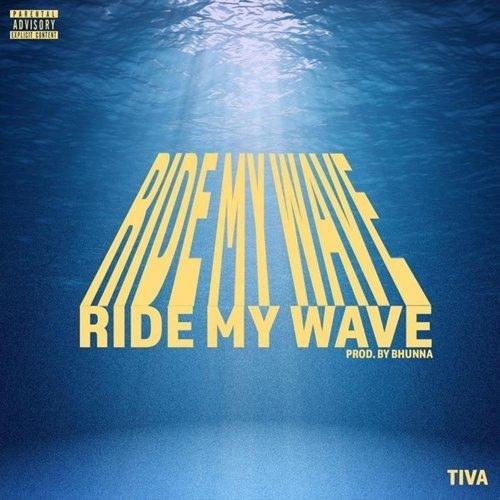 ride-my-wave.jpg