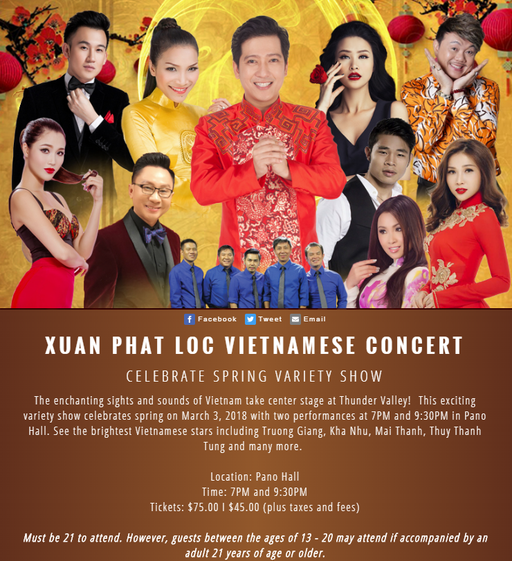 viet concert march 3.png