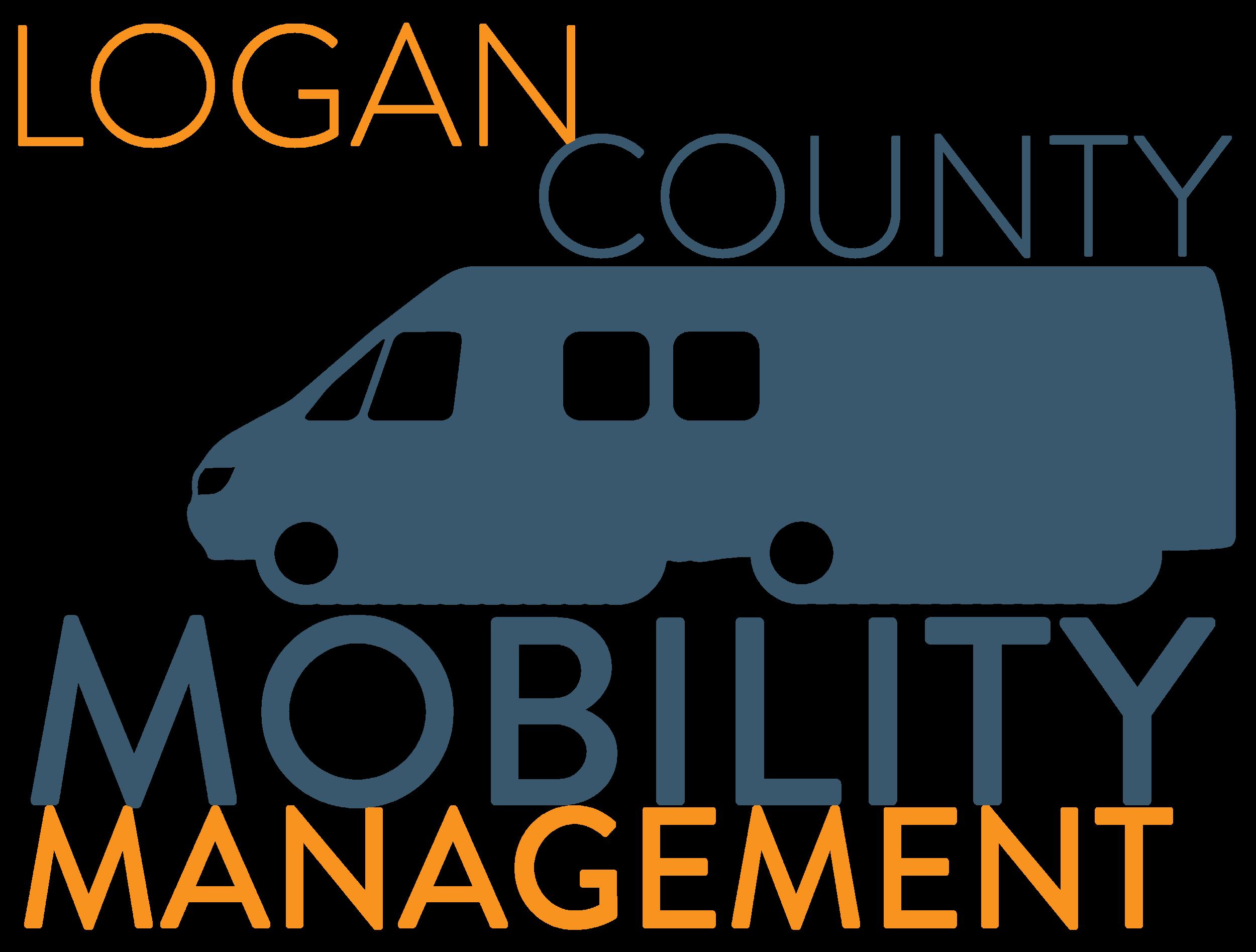 LCMM_logo.png