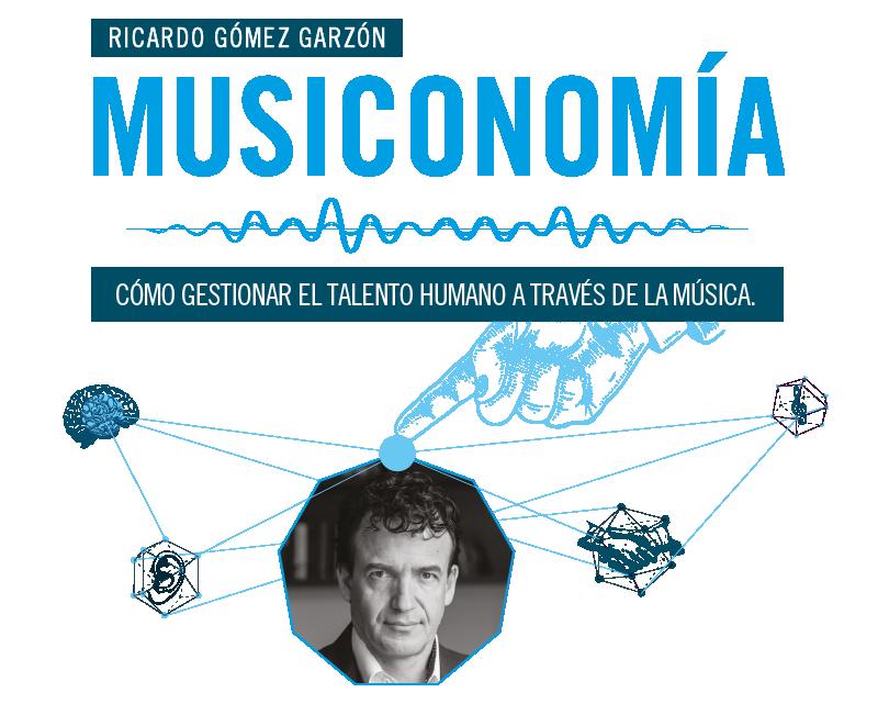 reseña_musiconomia.png