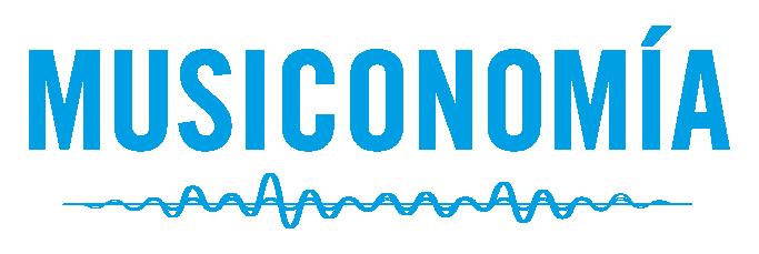 Logo_musiconomia4.png