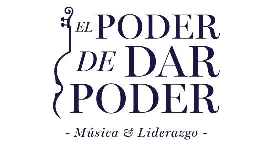 el-poder-de-dar-poder-logo.png