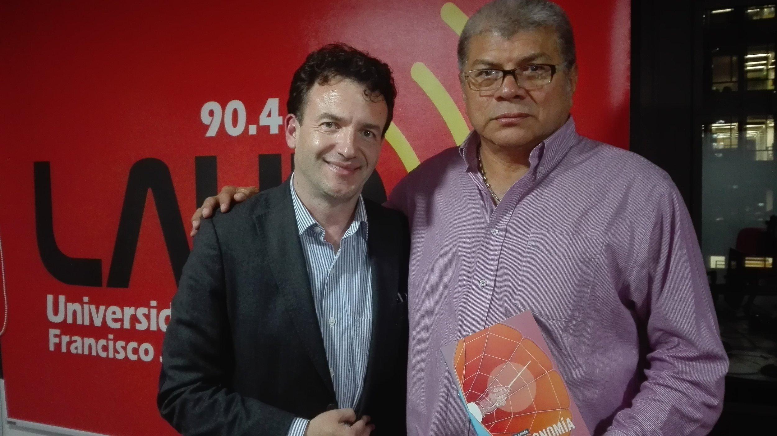Ricardo Gomez Laudstereo Musiconomia.jpg