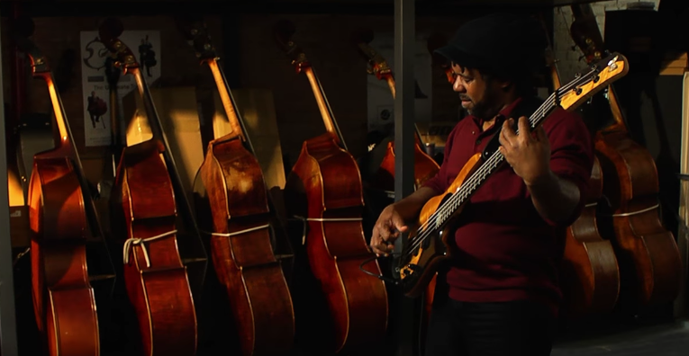 Victor Wootten - musiconomia.png