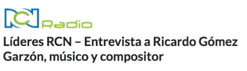 Entrevitsa Lideres RCN.png