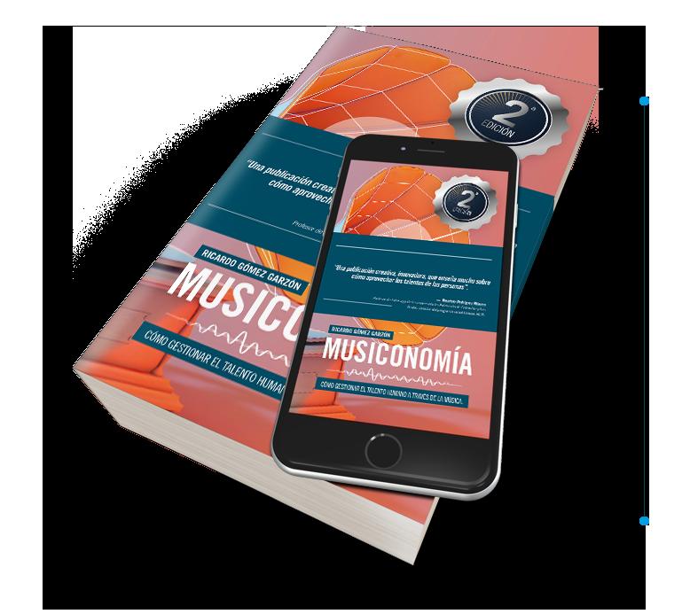 version-digial-musiconomia2.png