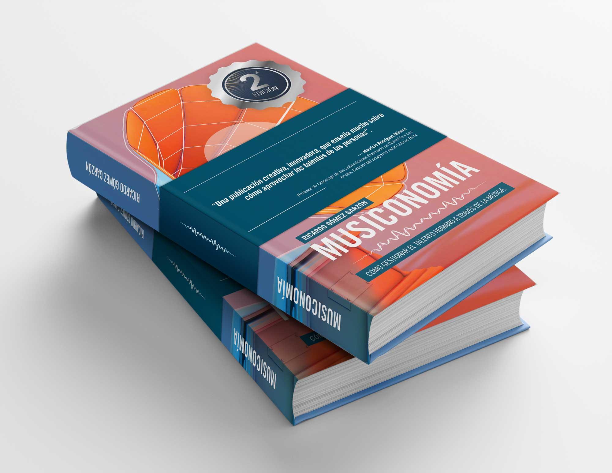 Musiconomia-edicion2-prologo.jpg