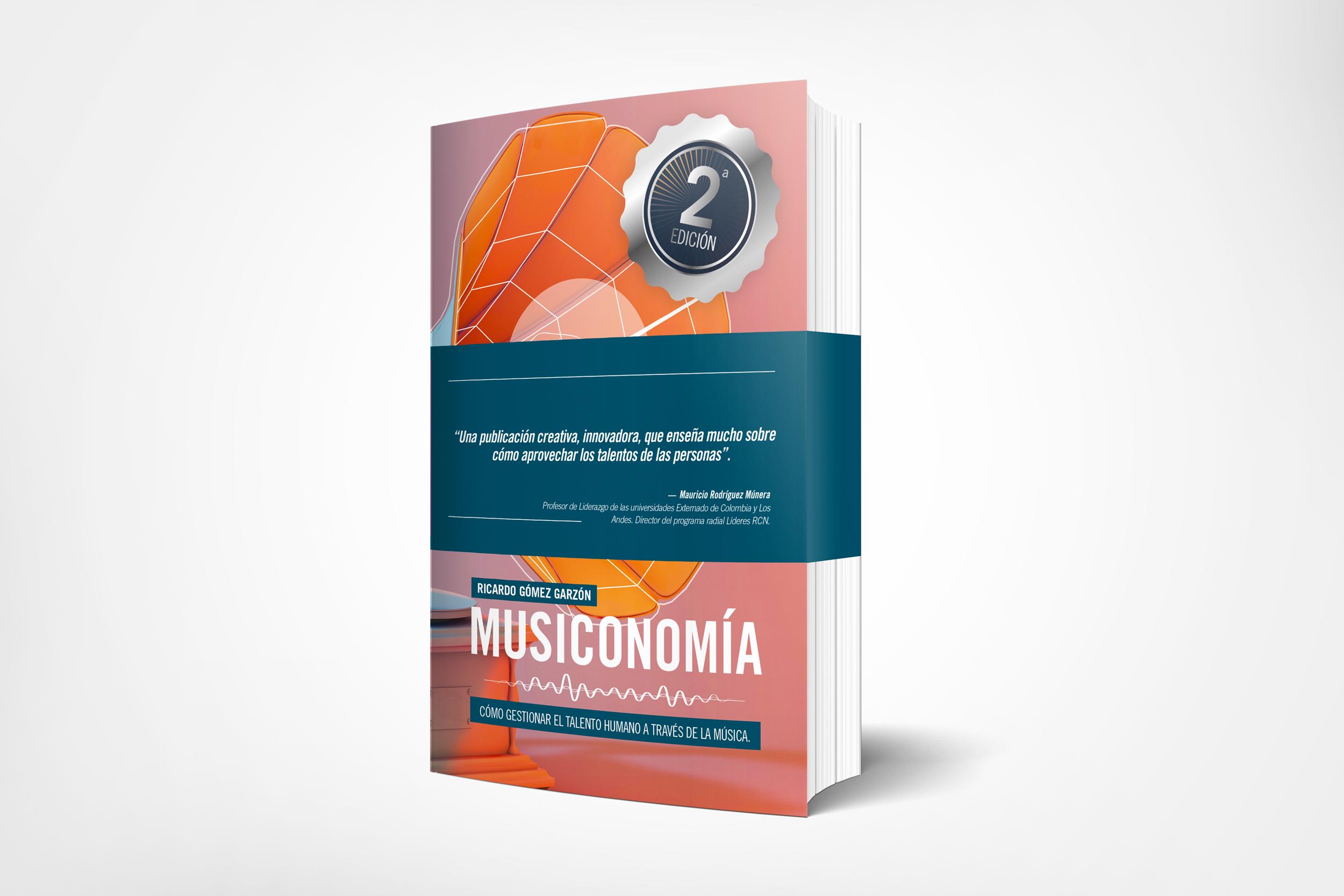 Musiconomia-edicion2-3.jpg