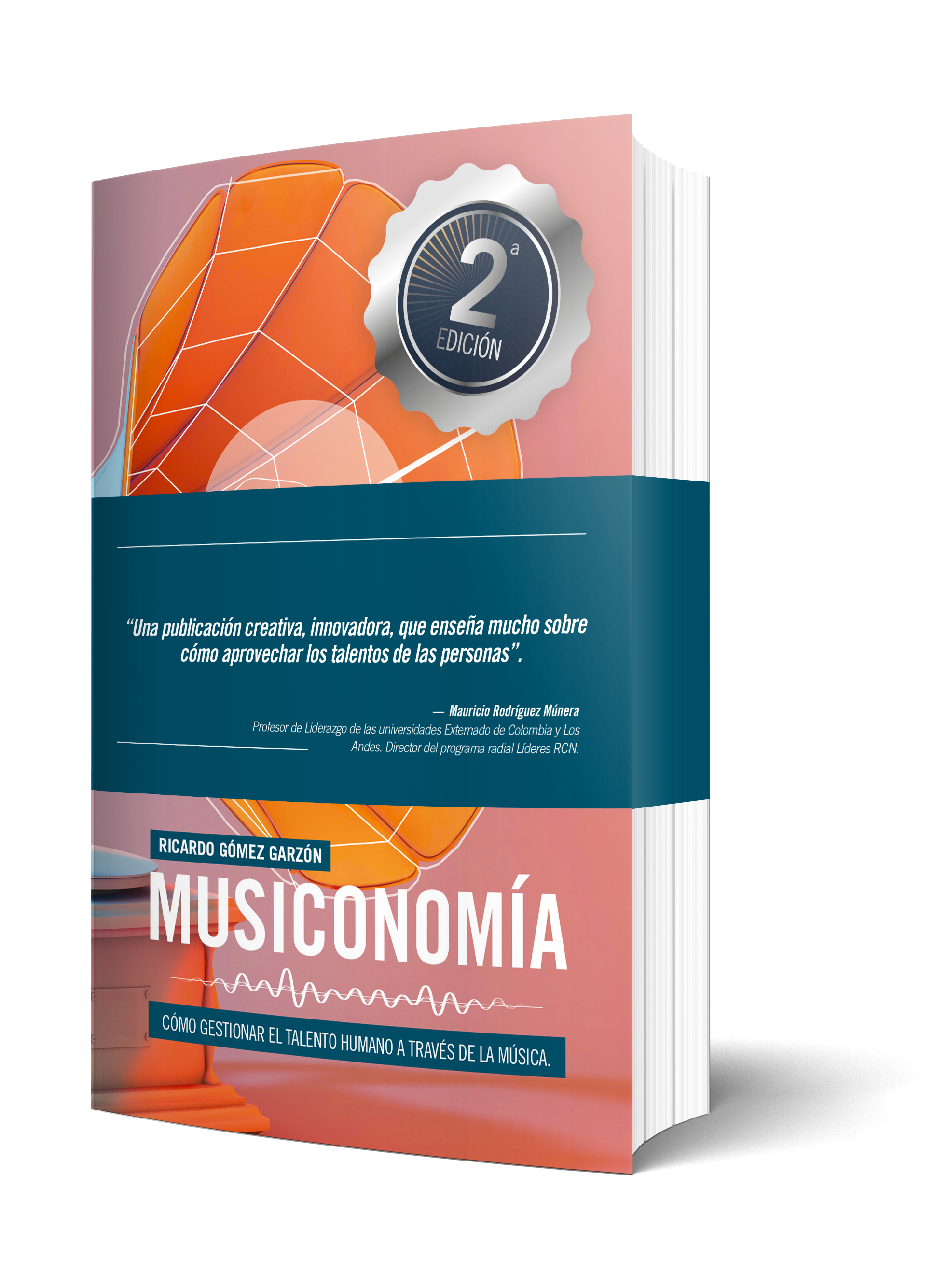 Musiconomia_home1.png