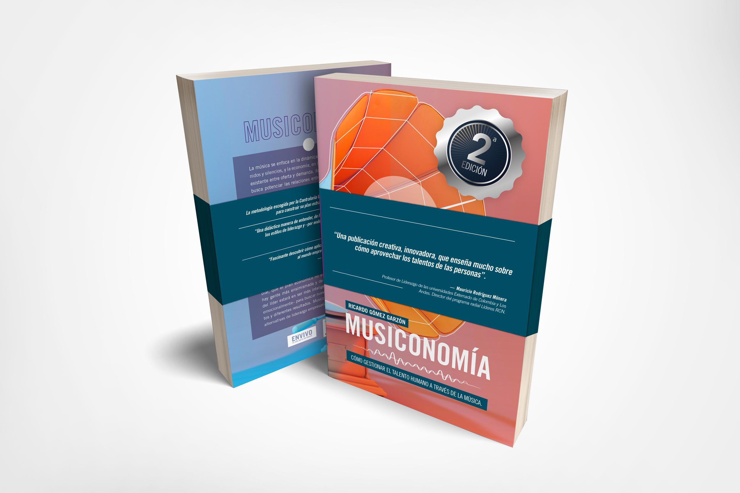 Musiconomia-edicion2-2.jpg