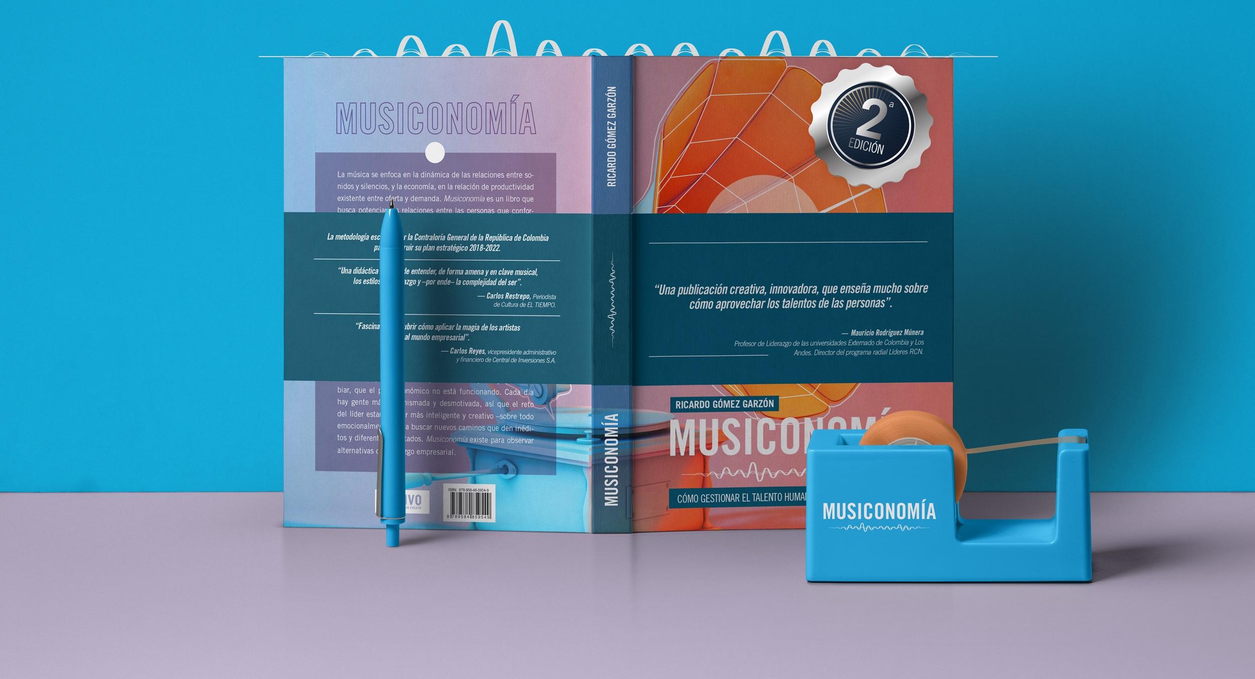 Musiconomia-edicion2-1.jpg