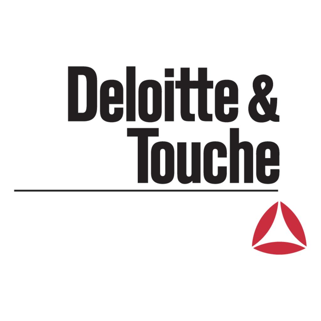 preview-Deloitte__Touche204.png