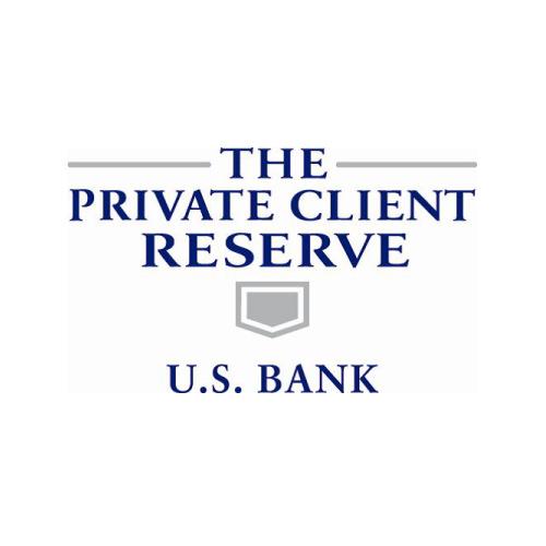 US-Bank.jpg