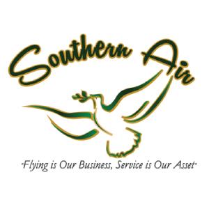 Southern-Air.jpg
