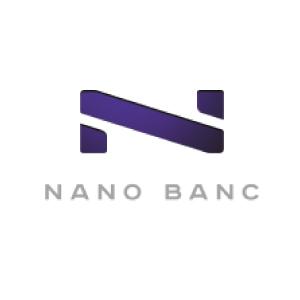 Nano-Banc.jpg