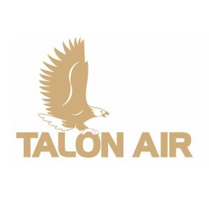 Talon-Air.jpg