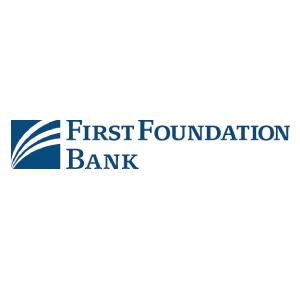 First-Foundation.jpg
