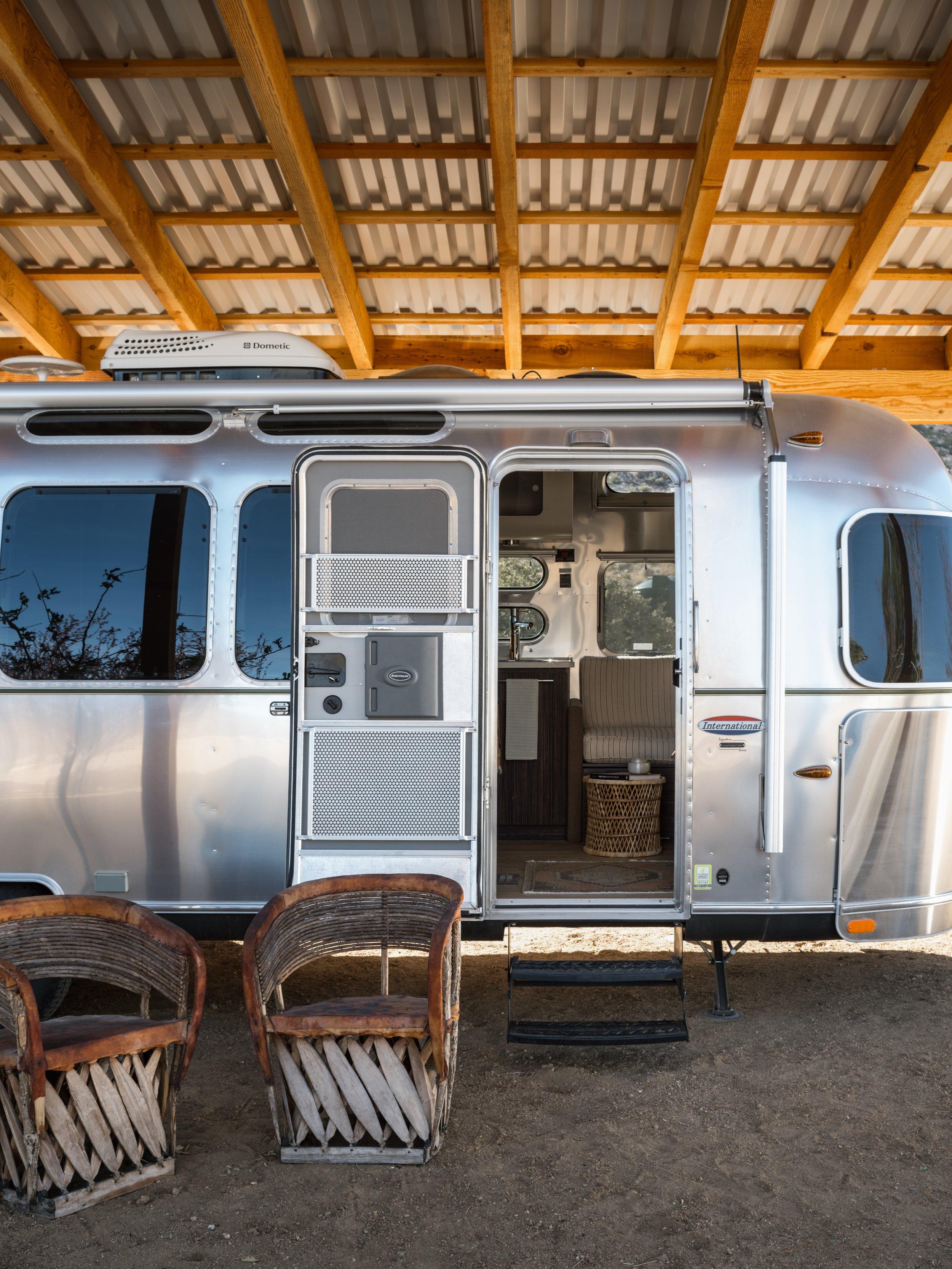 Airstream Exterior 1.jpeg