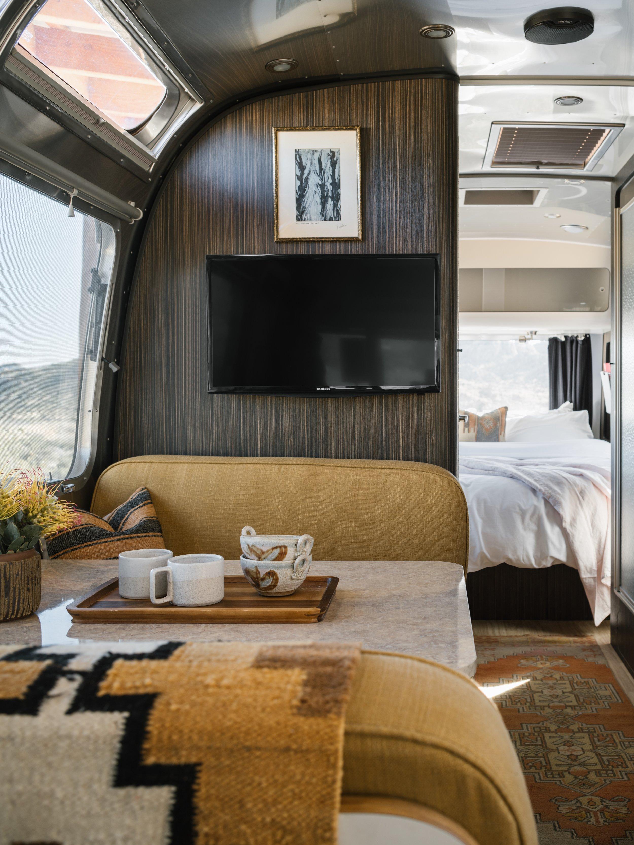 Airstream Interior 1.jpeg