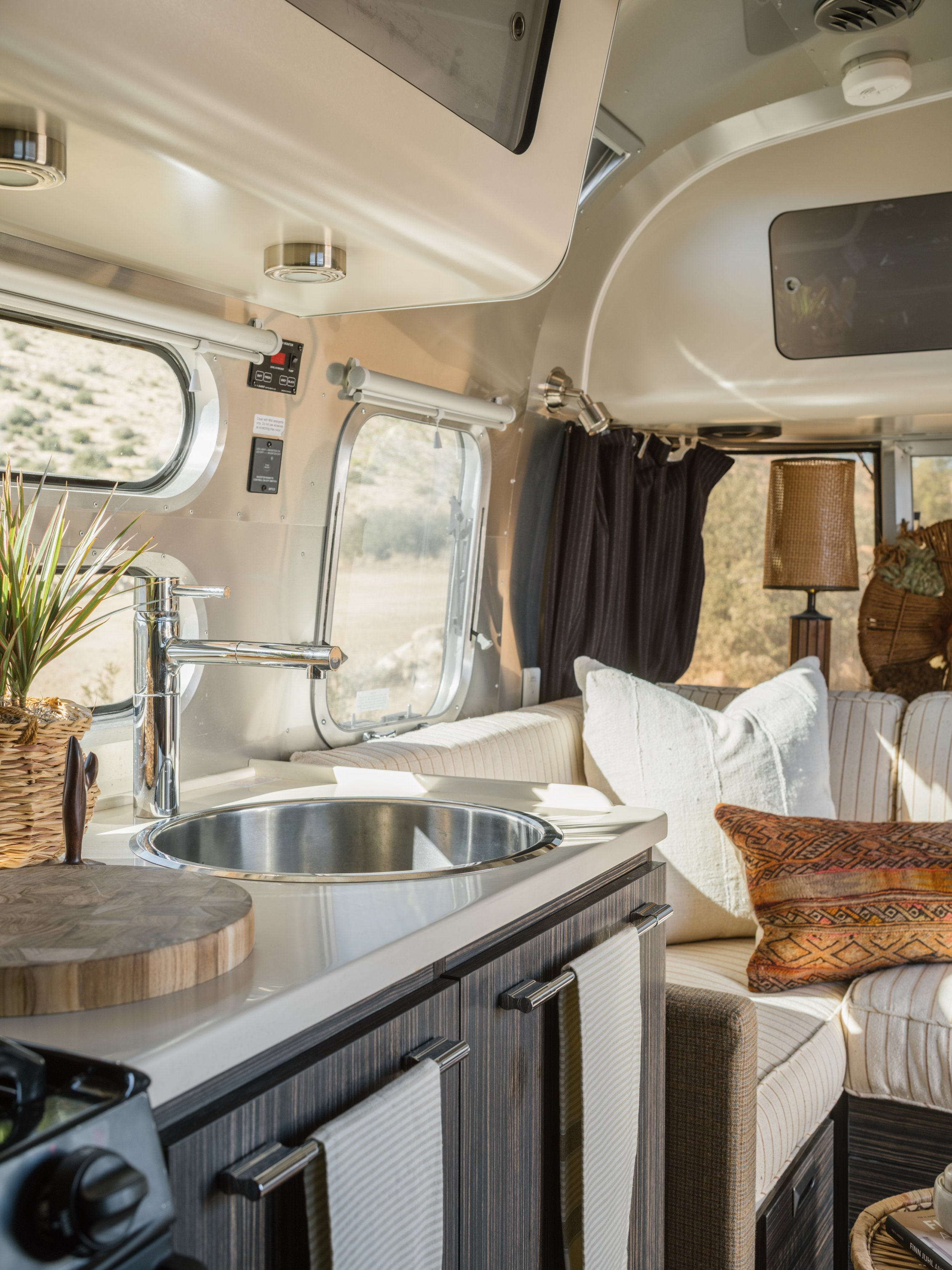 Airstream Interior 2.jpeg